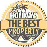 Best Property Pattaya
