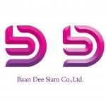 Baan Dee Siam Co. Ltd.