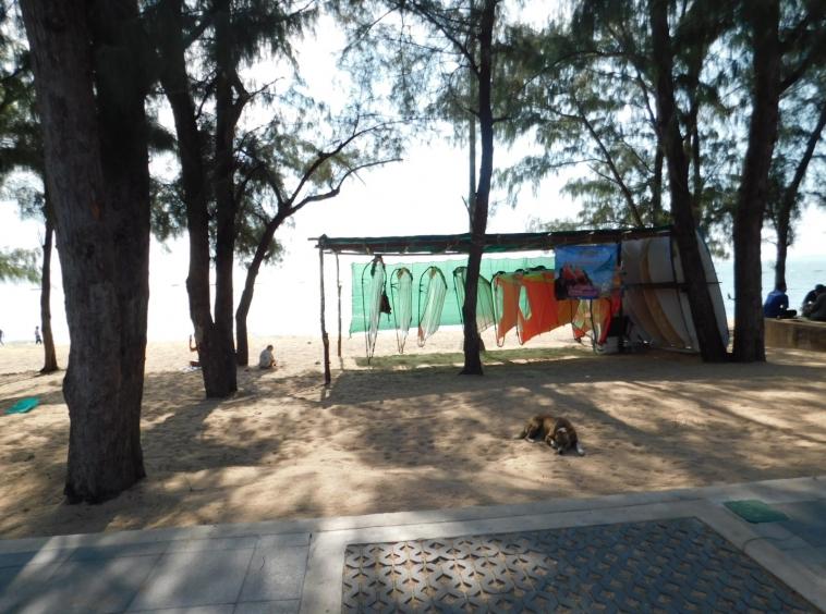 beach-pattaya