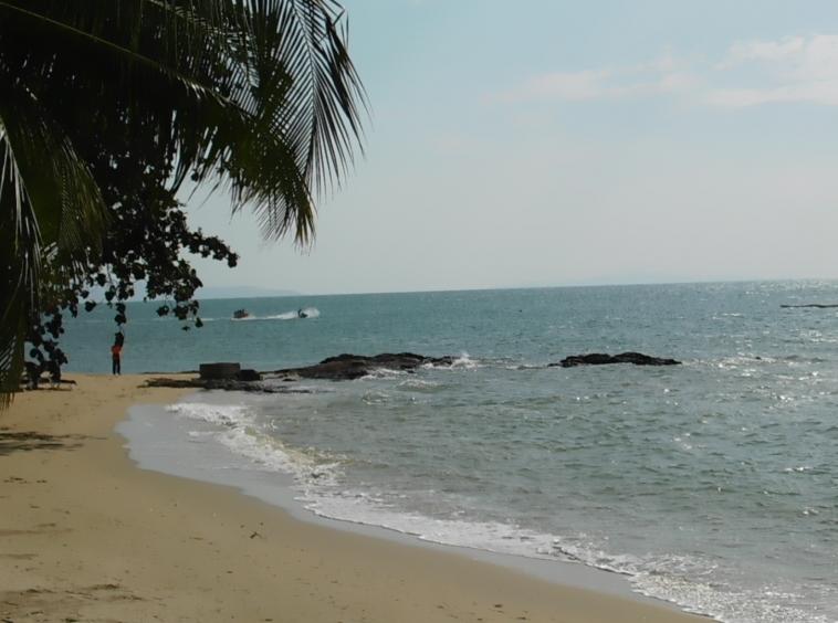 jomtien-pattaya-beach