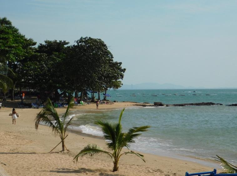 beach-called-dongtan-beach