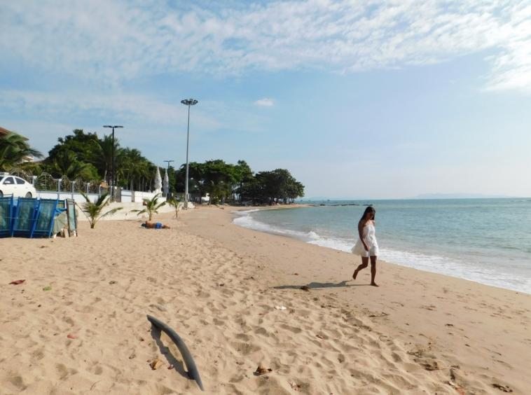 Grand-Condotel-Beach