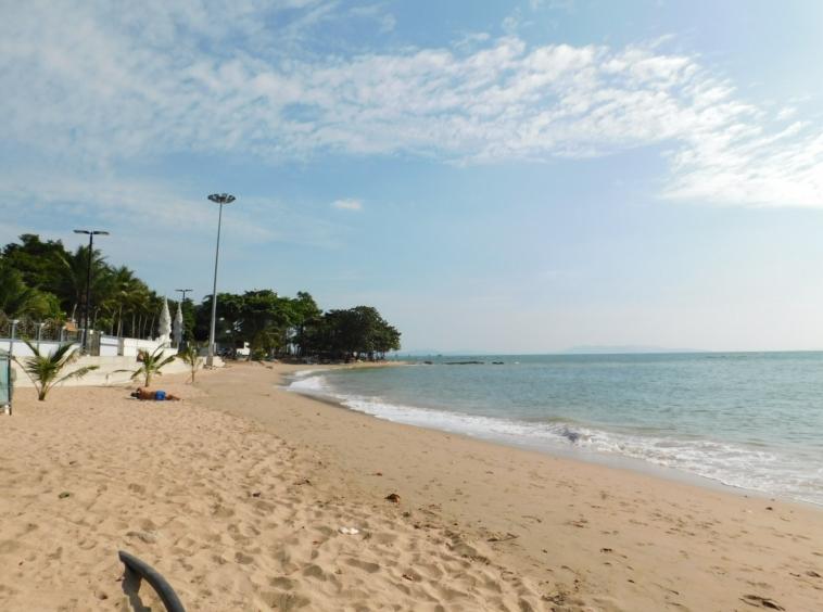 Jomtien-Beach-Dongtan