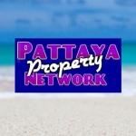 PattayaProperty